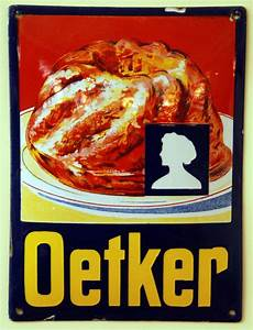 Dr Oetker Logo : 17 best images about dr oetker vintage on pinterest logos student centered resources and ~ Eleganceandgraceweddings.com Haus und Dekorationen