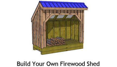 plans  diy greenhouses build  shed plans  wood
