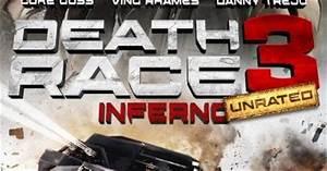 Course A La Mort 3 Streaming : stream la course la mort 3 streaming vk 2013 ~ Maxctalentgroup.com Avis de Voitures