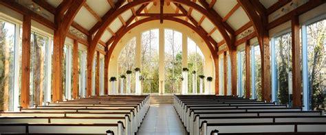 wedding venues in houston tx ashton gardens