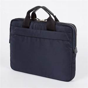 mens document bag bags more With mens document bag