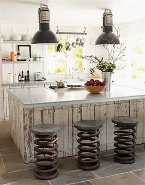 industrial kitchen furniture top 23 extremely awesome diy industrial furniture designs amazing diy interior home design
