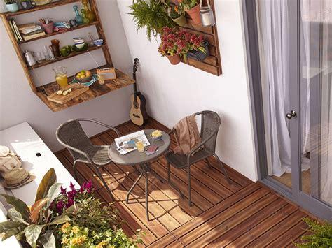 table chaise jardin pas cher table chaises de jardin pas cher valdiz