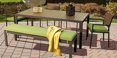 costco canada patio chair cushions