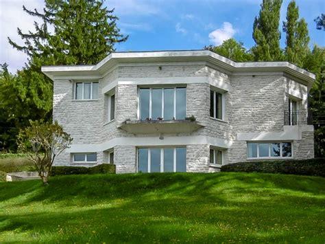 maison 224 vendre en ile de yvelines st martin la garenne cette magnifique villa con 231 ue
