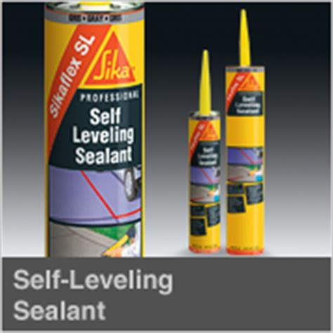 self leveling pool caulk sika at the home depot 5115
