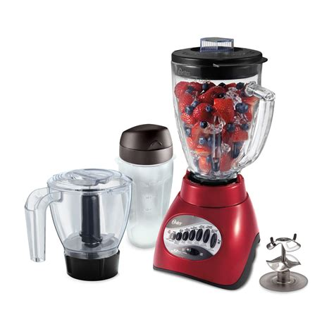 oster kitchen center accessories oster 174 12 speed blender 6844 b33 parts oster 174 canada 3813