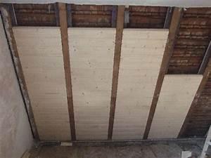 Dach Dämmen Ohne Unterspannbahn : bau de forum dach 15844 hanf statt steinwolle ~ Lizthompson.info Haus und Dekorationen