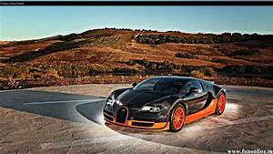 Amazing Car Hd Wallpapers 1080p YouTube