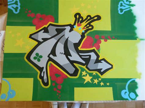 graffiti walls wip graffiti letters   snapnroll