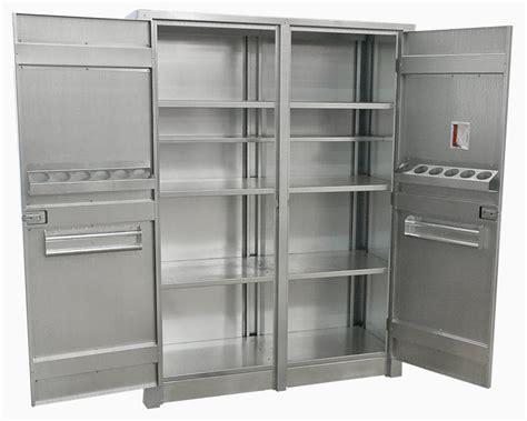 closetmaid jumbo storage cabinet closetmaid garage storage cabinets good rubbermaid shelf