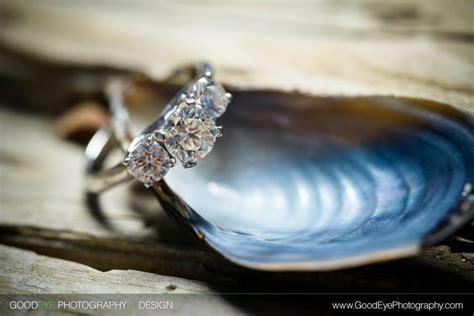 creative wedding ring photos 2013
