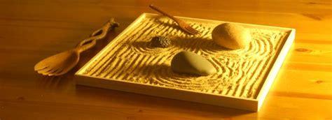 Japanischer Garten Rechen by Zen Garten 171 Wir Sind Im Garten