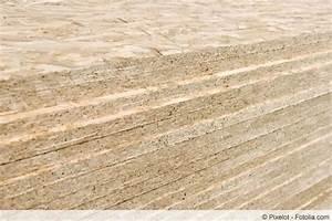 Osb Platten Im Außenbereich : osb platten geschliffen lackiert osb platten infos alle ~ Articles-book.com Haus und Dekorationen