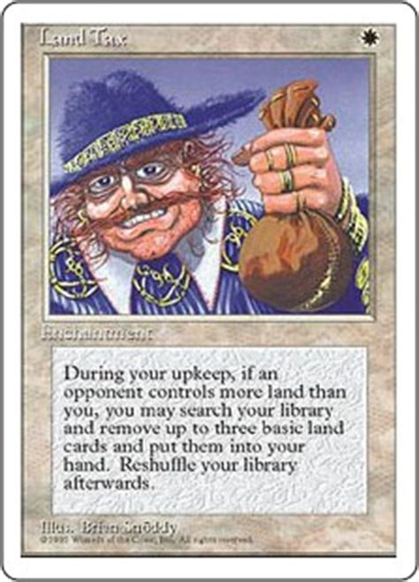 land deck vintage top 10 land fetchers of all time by abe sargent