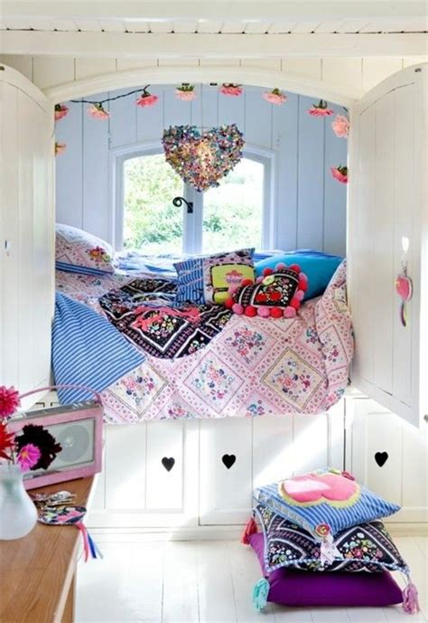 idee deco chambre ado 61 best décoration chambre d 39 ado fille images on