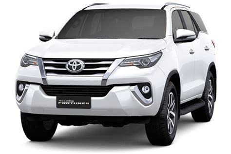 Toyota Avanza 2019 Backgrounds by Toyota Fortuner Cilegon Ririn Andika 6287808786299