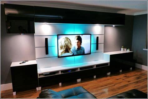 Wall Mounted Tv Cabinet Design Ideas   Raya Furniture