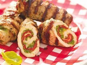 Pute Richtig Grillen : fleisch grillen so geht 39 s richtig grillen rezepte ~ Lizthompson.info Haus und Dekorationen