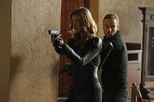 MARVEL Agents of SHIELD TV Series Season 2 Episode 10 What ...