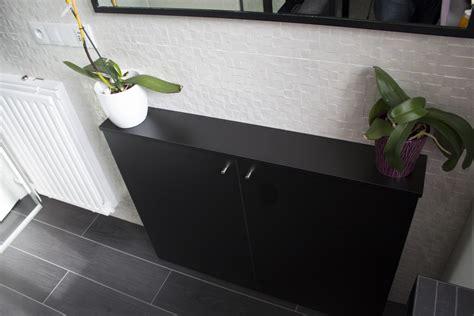 meuble cuisine faible profondeur meuble faible profondeur meuble cuisine faible profondeur delightful meuble rangement faible