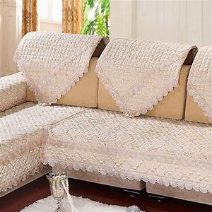 Sofa design chenille sofa covers elegant motif chenille for Loose covers for sofa elegant motif