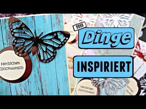 diy inspiration basteln diy inspiration schmetterling karten basteln ideen bastelideen zum nachmachen