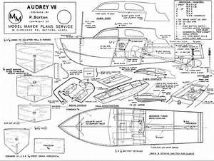 Forum Faire Construire : plan pour construire une maquette de bateau en bois galerie creation photo1 pinterest ~ Melissatoandfro.com Idées de Décoration