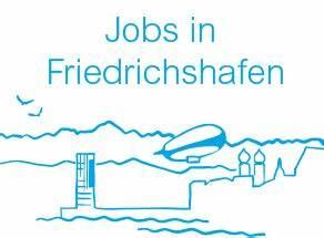 Jobs In Friedrichshafen : stellenangebote machen sie karriere bei doubleslash ~ A.2002-acura-tl-radio.info Haus und Dekorationen