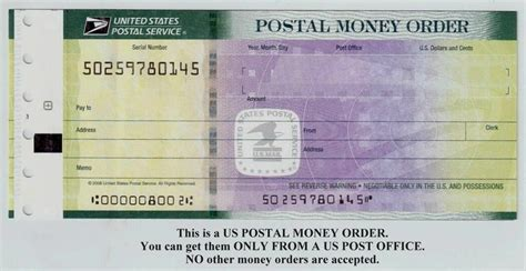 Related Of Printable Western Union Send Money Form
