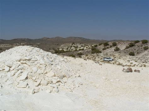 county  diatomite project nevada sunrise resources plc