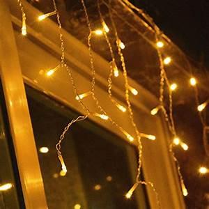Lichterkette Eisregen Außen 10m : spezielle leuchtmittel und andere lampen von hejun bei amazon online kaufen bei m bel garten ~ Buech-reservation.com Haus und Dekorationen