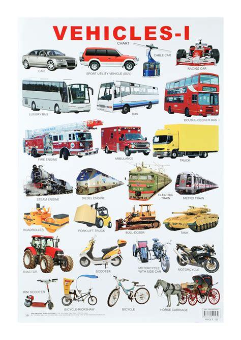buy dreamland vehicles chart 1 in india kheliya toys