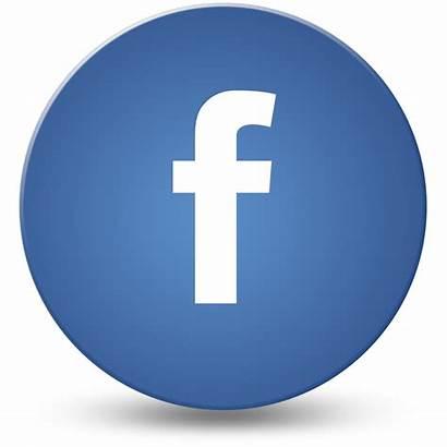 Official Social Garbin Icons Agents Circle Newcastlebeach