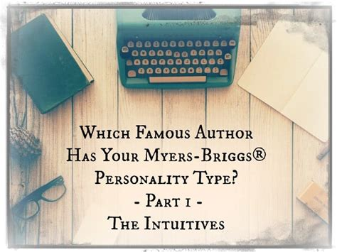 Myers Briggs Essay essay on mbti geocitiesws