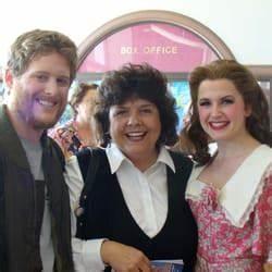 Mrs Berechnen : hillbarn theatre foster city ca vereinigte staaten yelp ~ Themetempest.com Abrechnung