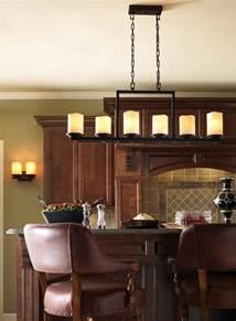 kitchen lighting fixtures ideas 57 original kitchen hanging lights ideas digsdigs