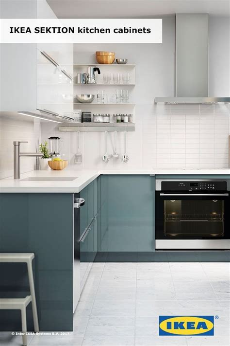 Can I Find Kitchen Cabinets by Planning Your Ikea Kitchen You Can Choose From A
