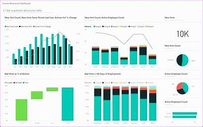 Excel Chart Templates Pie Template Any Collections