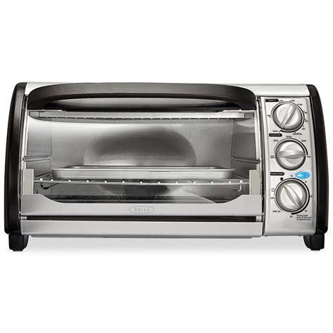 Best Price 4 Slice Toaster by 4 Slice Toaster Oven Best Price