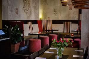 Sushi Bar Dresden : discover vegan restaurants in dresden vanilla bean ~ A.2002-acura-tl-radio.info Haus und Dekorationen