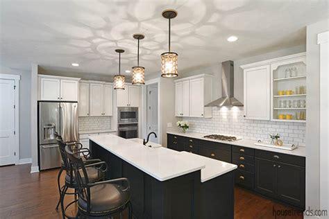 tone kitchen cabinets spice   home