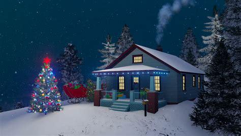 whole house christmas lights whole house christmas lights christmas lights card and