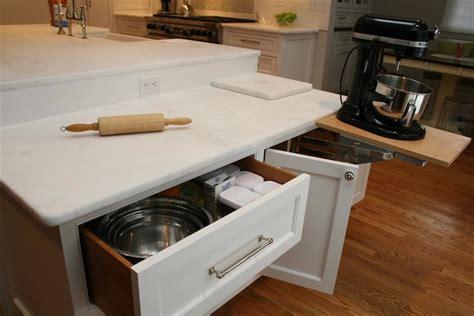 baking kitchen design the kitchen designs by skill 1453