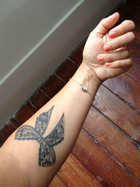 tatouage avant bras homme interieur galerie tatouage
