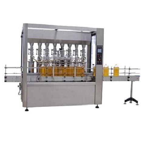 avi international electric jar filling machine capacity   bottlesmin  kw rs
