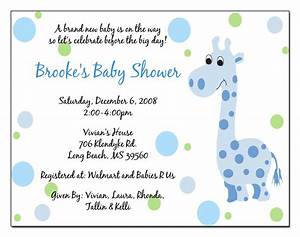 Invitation baby boy quotes quotesgram for Baby shower invitation quotes for boy