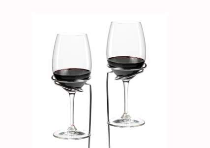 Kaboodle Wine Glasses by Picnic Wine Glass Holder Cool Gifts Cool Kaboodle