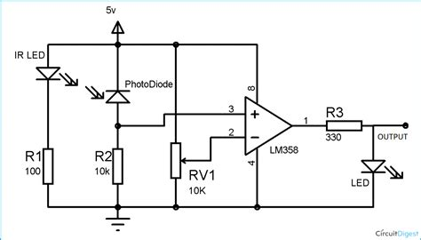 Whats The Best Way Convert This Circuit