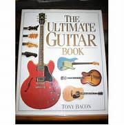 The Ultimate Guitar Bo...